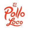 Product details of El Pollo Loco - Loco Rewards