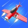 Anti Aircraft 3D delete, cancel