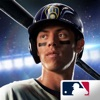 R.B.I. Baseball 20 Positive Reviews, comments