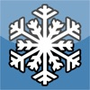 Product details of Snow Day Calculator