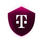 T-Mobile Scam Shield App Cancel