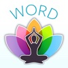 Word Therapy contact information