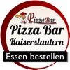 Pizza Bar Kaiserslautern