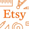 Sell on Etsy contact information