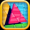 Block! Triangle puzzle:Tangram contact information