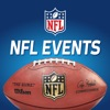 NFL Meetings delete, cancel
