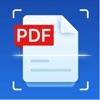 Mobile Scanner App - Scan PDF alternatives
