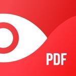 PDF Expert: PDF Editor, Reader App Support