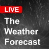 The Weather Forecast App Positive Reviews, comments