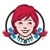 Wendy's alternatives