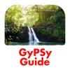 Road to Hana Maui GyPSy Guide alternatives