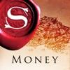 The Secret To Money alternatives