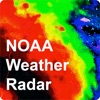 NOAA Radar & Weather Forecast Positive Reviews, comments