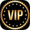 Product details of Bet Advisor VIP - Sports Picks