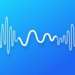 Download AudioStretch app