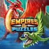 Empires & Puzzles Epic Match 3 Pros and Cons