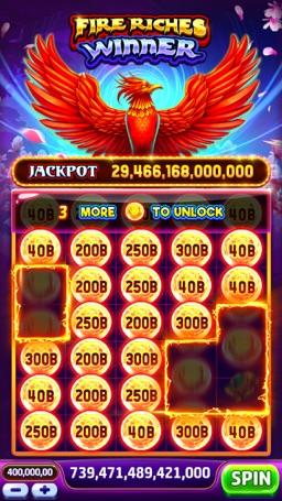 How to cancel & delete Cash Frenzy™ - Slots Casino 0
