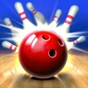 Bowling King Positive Reviews, comments