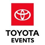 Toyota Events App Negative Reviews
