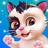 My Cat! – Virtual Pet Games alternatives