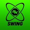 Product details of SwingTracker