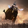 Dawn of Titans: War Strategy negative reviews, comments