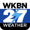 Product details of WKBN 27 Weather - Youngstown