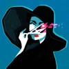 Cultist Simulator contact information