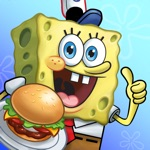 SpongeBob: Krusty Cook-Off App Negative Reviews
