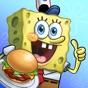 SpongeBob: Krusty Cook-Off App Support