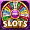 House of Fun: Casino Slots 777 Pros and Cons