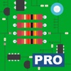 Product details of Electronic Toolbox Pro