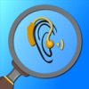 Product details of Find My Hearing Aid & Devices