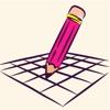 Sketch Grid alternatives