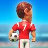 Mini Football - Soccer game delete, cancel