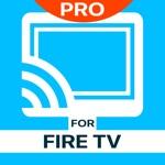 Video & TV Cast + Fire TV App App Alternatives