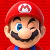 Super Mario Run delete, cancel