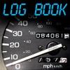 Log-Book Positive Reviews, comments