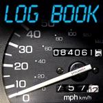 Log-Book App Positive Reviews