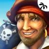 Pirate Chronicles delete, cancel