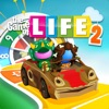 The Game of Life 2 Positive Reviews, comments