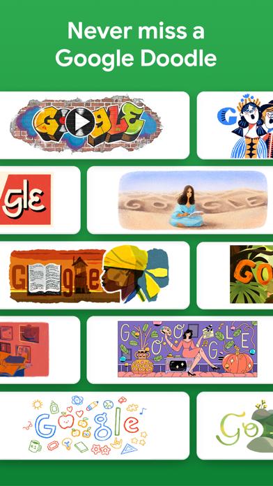 How to cancel & delete Google 2