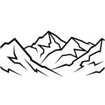 PeakFinder AR App Support