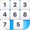 Slide Puzzle - Number Game negative reviews, comments