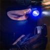 Thief Simulator: Robber Games