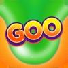 Goo: Slime simulator, ASMR alternatives