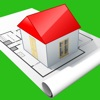 Product details of Home Design 3D