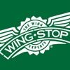 Wingstop alternatives