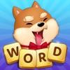 Word Show Positive Reviews, comments