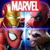 MARVEL Strike Force: Squad RPG Pros and Cons